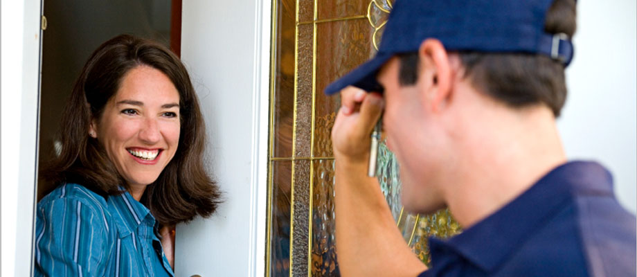Harlem Emergency Locksmith 24/7 Service