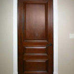 Residential Door Repair