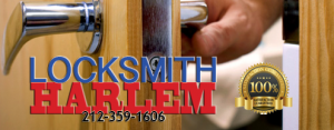 locksmith-Harlem1-300x117